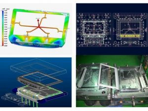 plastic-injection-mold-making